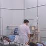 Kiến nghị xem xét lại việc bắt giữ bác sĩ trong sự cố y khoa tại Hòa Bình