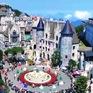 """Đà Nẵng trở thành """"thởi nam châm"""" thu hút các nhà đầu tư du lịch lớn"""