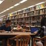 Các trường đại học tại Mỹ cấp bằng cho sinh viên như thế nào?