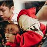 Cần có biện pháp bảo vệ quyền lợi trẻ trước nạn bạo hành