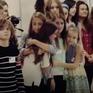 Chiến dịch ngăn chặn bạo lực học đường tại Mỹ