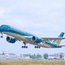 Máy bay Vietnam Airlines đi Pháp phải hạ cánh khẩn cấp tại Ấn Độ