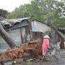 TP.HCM đảm bảo an toàn các công trình trước mùa bão