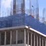 27 doanh nghiệp bất động sản lớn ở TP.HCM sai phạm