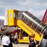 Vietjet Air khai trương đường bay Đà Lạt - Bangkok