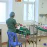 Nhiều bệnh viện lớn áp dụng tiết kiệm điện hiệu quả