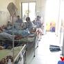 Đăk Lăk khống chế dịch sốt xuất huyết