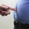 Tỷ lệ thừa cân trên thế giới tăng gấp đôi từ năm 1980