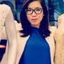 Betty Trần - Nhà thiết kế của những ngôi sao thế giới