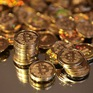 """Giá Bitcoin sụt giảm mạnh """"thổi bay"""" gần 4 tỷ USD"""
