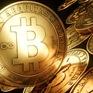 Bitcoin lập kỷ lục mới gần 8.200 USD