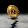 Bitcoin chính thức vượt mốc 12.000 USD