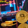 Giá trị vốn hóa của Bitcoin đã lớn hơn Morgan Stanley và Goldman Sachs