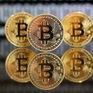 Một công ty Nhật Bản trả lương bằng Bitcoin