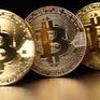 Căn hộ chỉ thanh toán bằng Bitcoin ở Mỹ