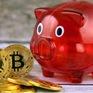 """""""Cha đẻ"""" Bitcoin sẽ giữ vị trí người giàu nhất thế giới"""