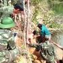 42 năm sau chiến tranh, Việt Nam vẫn chịu nhiều hậu quả của ô nhiễm bom mìn