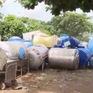 TP.HCM: Người dân vẫn còn thờ ơ với việc phòng dịch sốt xuất huyết