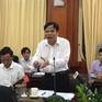 Các Bộ, ngành và doanh nghiệp cam kết tiêu thụ thịt lợn