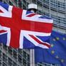 Phòng Thương mại Anh (BCC) hạ dự báo tăng trưởng kinh tế Anh