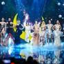 Sài Gòn đêm thứ 7: Khắc khoải những mối tình khó phai (20h, VTV9)