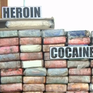 Liên Hợp Quốc cảnh báo thị trường ma túy thế giới phát triển mạnh