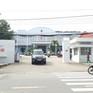 Bộ Y tế yêu cầu làm rõ thông tin trẻ sơ sinh tử vong tại BVĐK Phú Quốc