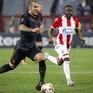 Lịch thi đấu Europa League rạng sáng 3/11: Arsenal quyết thắng trận thứ 4