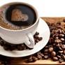 Nhiều tác dụng của cà phê không phải ai cũng biết