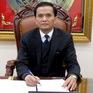 Cách mọi chức vụ trong đảng của Phó Chủ tịch Thanh Hóa Ngô Văn Tuấn