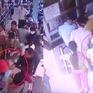Dẹp nạn trộm cắp nhờ hệ thống camera giám sát