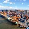 Hải Phòng giảm phí hạ tầng cảng biển từ 1/1/2018