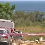 Tây Ban Nha duy trì cảnh báo khủng bố cấp 4 trên toàn quốc