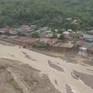 Động đất ở Điện Biên không gây thiệt hại về người và tài sản