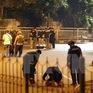 Cảnh sát Indonesia bắt thêm 3 nghi phạm