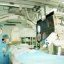 Trang thiết bị điều trị ung thư ở Việt Nam không hề thua kém Singapore