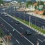 Chính phủ chốt phương án đầu tư cao tốc Bắc - Nam