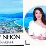 VTVTrip: Một mùa hè ngập sắc nắng tại biển Quy Nhơn