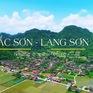 VTVTrip: Ngợp giữ những ô ruộng rực rỡ sắc màu ở Bắc Sơn