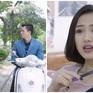 """Ngược chiều nước mắt - Tập 3: Mai (Phương Oanh) sắp làm đám cưới với Sơn (Hà Việt Dũng), Châu (Trang Cherry) """"chọc ngoáy"""" đủ điều"""