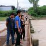 Đề xuất xây dựng cầu Ông Thiều mới trong năm 2017