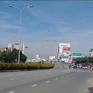 Từ ngày 21/10, xe máy được lưu thông trên cầu vượt Hàng Xanh