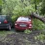 Ít nhất 13 người thiệt mạng do siêu bão tại Moscow (Nga)