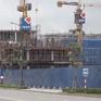 TP.HCM không cấp phép xây cao ốc trên các tuyến đường kẹt xe