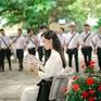 """Phim hot """"Cô gái đến từ hôm qua"""" lên sóng truyền hình K+ trong khung giờ phim Việt độc quyền"""
