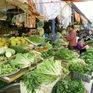 """Kiểm soát vệ sinh an toàn thực phẩm: """"Không thể để lăn đùng ra chết mới xử lý hình sự"""""""