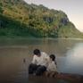 Bộ phim 'Cha cõng con' sẽ tham dự Oscar 2018