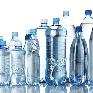 Phú Yên: Tăng cường kiểm tra cơ sở sản xuất nước đóng chai