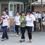 TP.HCM hoàn tất chấm thi THPT Quốc gia vào ngày 3/7