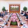 Khuyến khích doanh nghiệp dược phẩm châu Âu đầu tư vào Việt Nam